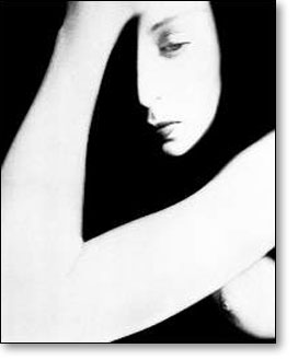 Bill Brandt. Masters of photography.