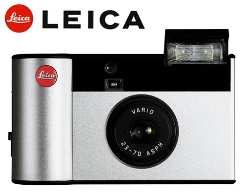Leica C11 APS 240 Camera: Amazon.co.uk: Electronics