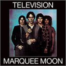 Amazon.co.jp: Marquee Moon (Dig): Television: 音楽