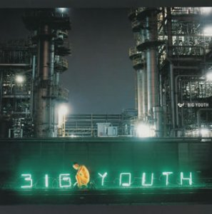 Amazon.co.jp: BIG YOUTH (CCCD): ECD, K-DUB-SHINE, YOU THE ROCK: 音楽