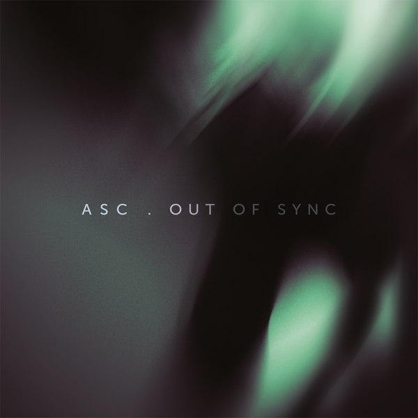 Images for ASC - Out Of Sync