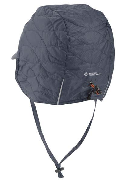 Montane Featherlite Mountain Cap購入、特別提供価格、Snowinn