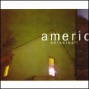 Amazon.co.jp: American Football: American Football: 音楽