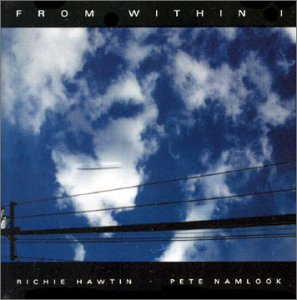 Images for From Within - From Within