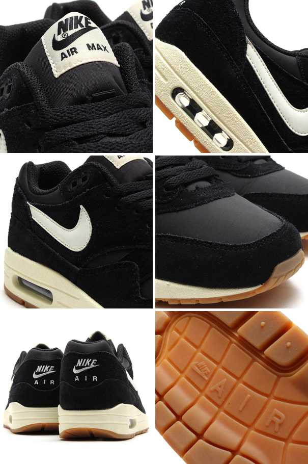 THE OFFICIAL AIR MAX 1 THREAD - Page 441