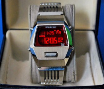 DWF - The Digital Watch Forum • View topic - Pulsar Or Seiko