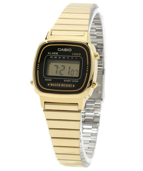 Another Edition GOODS / CASIO Digital WATCH(腕時計) - ZOZOTOWN