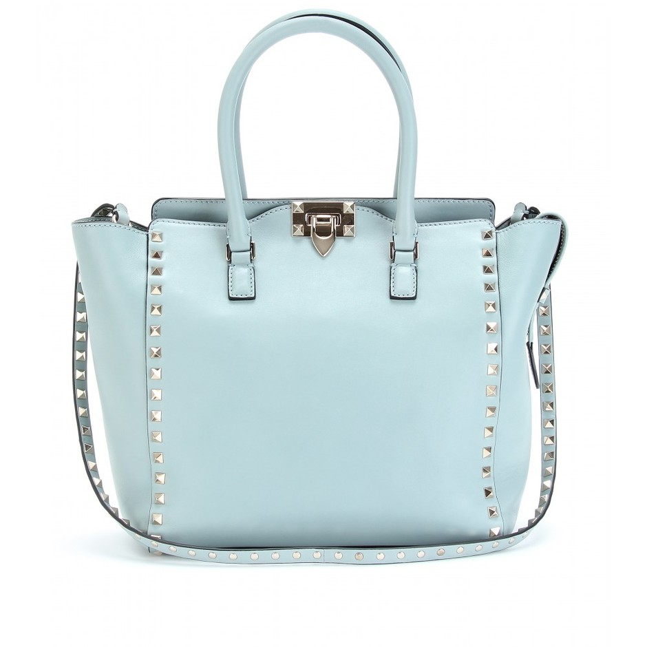 P00048113-ROCKSTUD-SMALL-LEATHER-TOTE-STANDARD.jpg (1000×1000)
