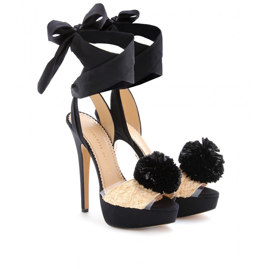 P00037047-POM-RAFFIA-AND-SILK-PLATFORM-SANDALS-STANDARD.jpg (1000×1000)