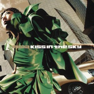 Amazon.co.jp: KISS IN THE SKY (CCCD): MISIA: 音楽
