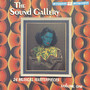 In-Flight Entertainment: The Sound Gallery - 24 Musical Masterpieces (1995)