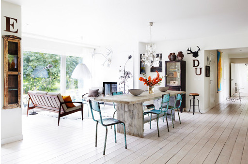 Fancy - emmas designblogg - design and style from a scandinavian perspective