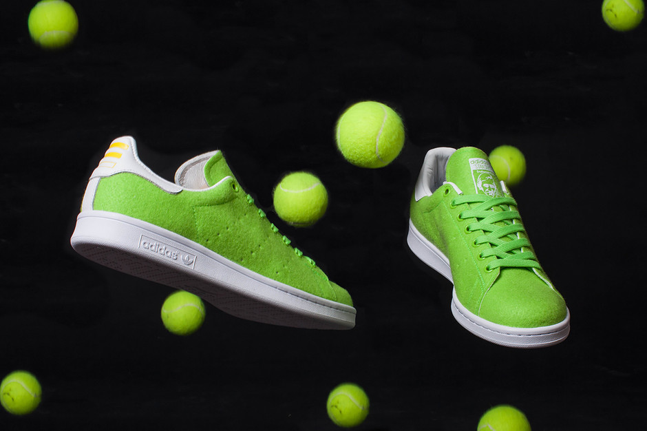 a-first-look-at-the-pharrell-x-adidas-originals-stan-smith-tennis-01.jpg 1,280×853 ピクセル