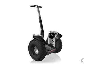 Amazon.com: Segway x2: Health & Personal Care