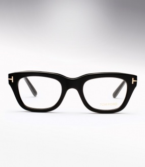Tom Ford TF 5178 Eyeglasses - Colin Firth A Single Man