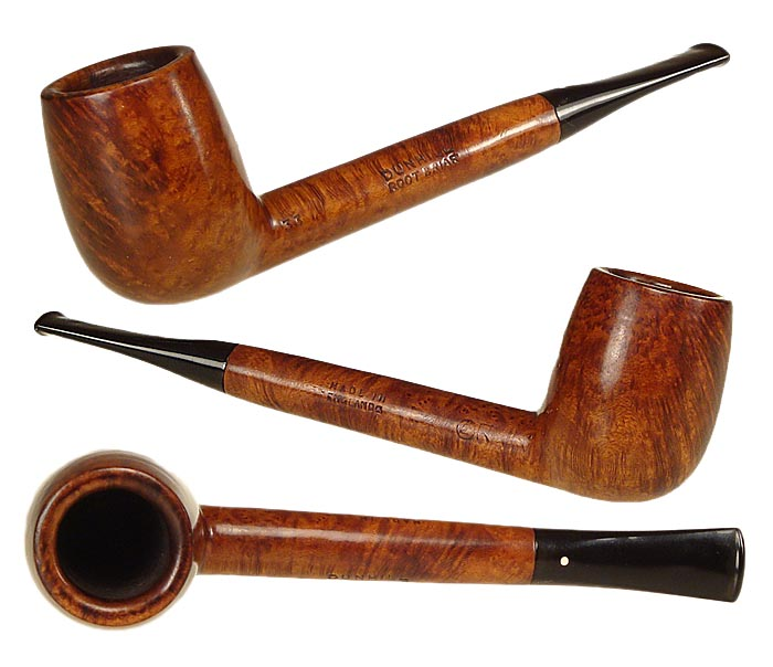 Google Image Result for http://www.smokershaven.com/images/products/detail/0916201101003.JPG