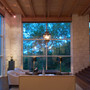 Mell Lawrence Architects: Watersmark 35 House