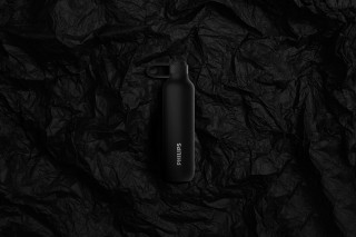 Keep Your Devices Charged With Philips' Power Potion 3000 | Highsnobiety