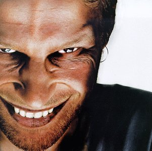 Amazon.co.jp: Richard D James Album: Aphex Twin: 音楽