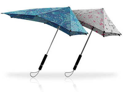senz° / the original storm umbrella / - senz by draft