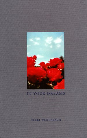 Amazon.co.jp: In Your Dreams: Robert Adams, Terri Weifenbach: 洋書