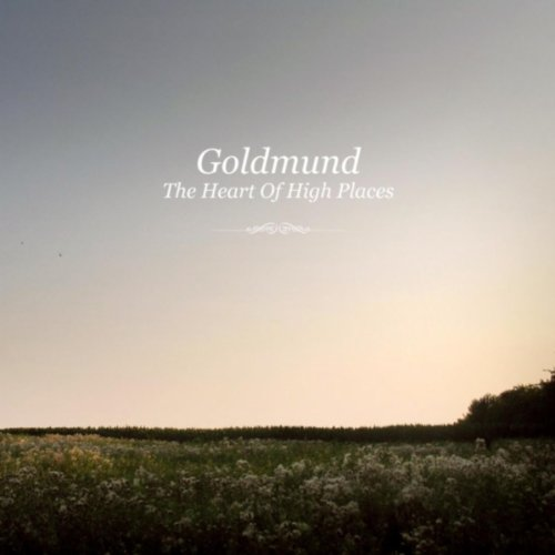 Amazon.co.jp: The Heart Of High Places: Goldmund: MP3ダウンロード