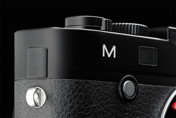 Leica M Digital Rangefinder Camera - With Full-Frame Image Sensor | FreshnessMag.com