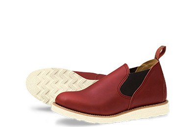 Romeo Style No. 8145 | Products | RED WING SHOES