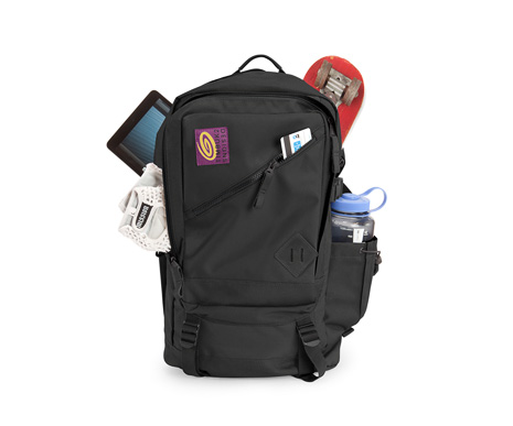 Backpacks | Best Laptop Backpack, Computer Bags, Book Bags - Timbuk2
