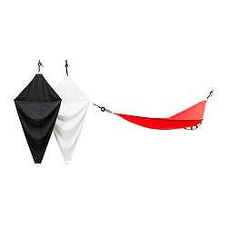 IKEA | DYNING | Hammock | Shop fashion, apparel| Kaboodle