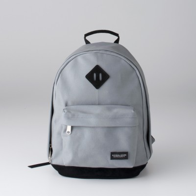 Schoolhouse Backpack - Supplies & Stationery - Office - Home & Office
