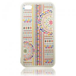 KIRALY/商品詳細 iPhone case 「Magic」