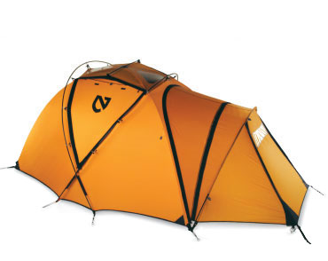 NEMO: Tents including camping and mountaineering tents from NEMO