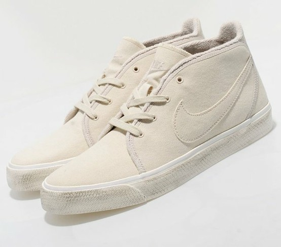 Buy  Nike Toki Vintage - Mens Fashion Online at Size?