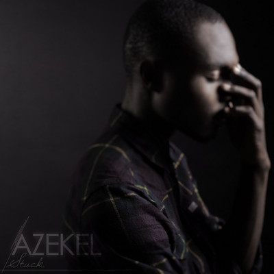 AZEKEL's sounds on SoundCloud - Create, record and share your sounds for free