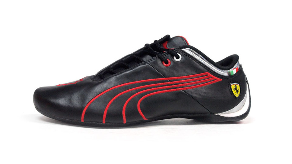 FUTURE CAT M1 SF NM 「LIMITED EDITION」 BLK/RED プーマ Puma | ミタスニーカーズ|ナイキ・ニューバランス スニーカー 通販