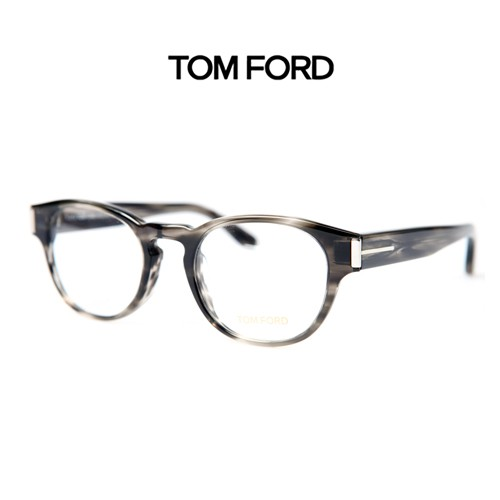 [Rodeo glasses mall] TF4275 093