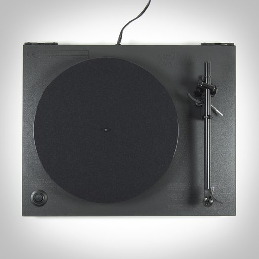 Ace x Rega RP1 Turntable : Other Stuff : Ace Hotel Online Shop
