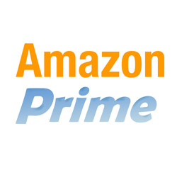 Amazon.com: FREE Two-Day Shipping, No Minimum Purchase with Amazon Prime