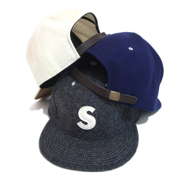 SON CAP | SON OF THE CHEESE を通販 | SUPPLY TOKYO online store