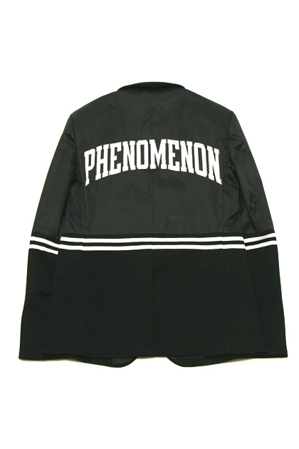 phenomenon-nylon-team-jacket-m-01-dl.jpg (420×630)