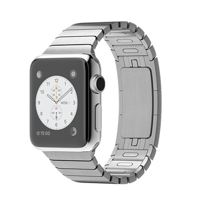 Apple Watch - Apple Watchの予約注文 - Apple Store(日本)