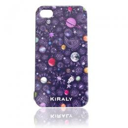 KIRALY/商品詳細 iPhone case 「SPACE」