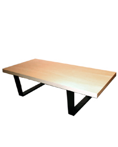 LANDSCAPE PRODUCTS SQUARE LEGS TABLE ≫ Playmountain : Landscape Products Co.,ltd.