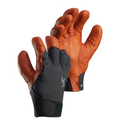 Arc'teryx Vertical SV Gloves | evo