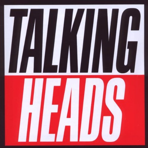 Amazon.co.jp: True Stories: Talking Heads: 音楽