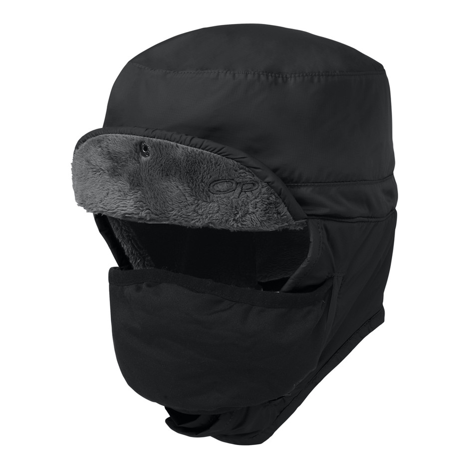 Google 画像検索結果: http://www.outdoorresearch.co.uk/download/pictures/Hats_Zoom/Frostline_Hat_Black_02.jpg