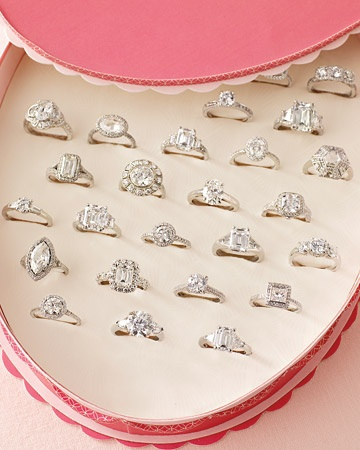 And It's Love / It is just to hard to pick one...I'll just take one of each! | We Heart It
