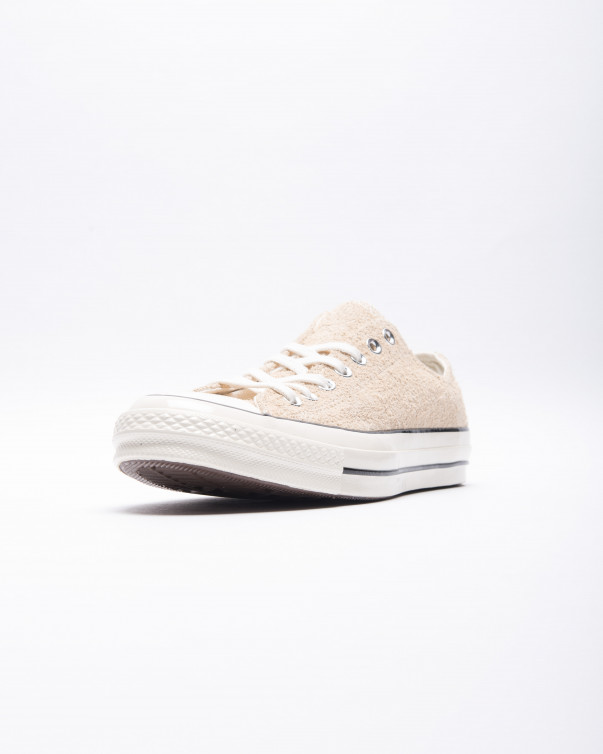 Purchase now Converse Ctas 70 Ox - 157589C