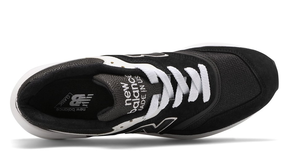 New Balance Goes All-American on the ABZORB 991 - HOUSE OF HEAT | Sneaker News, Release Dates and Features